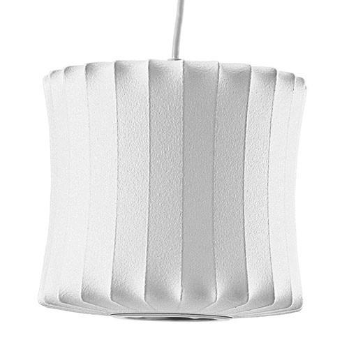 Modern Bubble Saucer Lantern Lamp Pendant Light Suspension Lighting Fixture D25/ 40/ 50CM for Dining Room Study