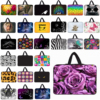 High Quality Universal Computer Soft Neoprene Laptop Bag Cases Notebook 13 3 13 Laptop Inner Bags