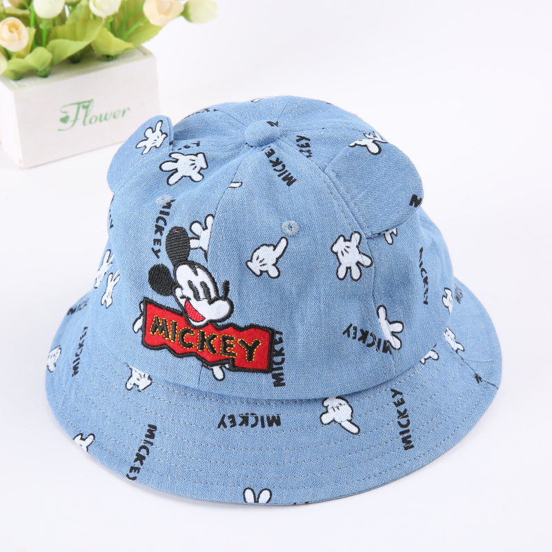 Online get cheap kids fishing hats for Youth fishing hats