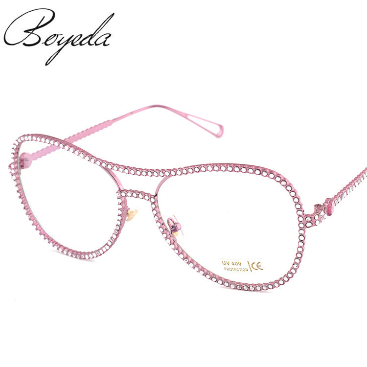 Eyeglass Frames For 2017 : European Designer Eyeglasses Reviews - Online Shopping ...
