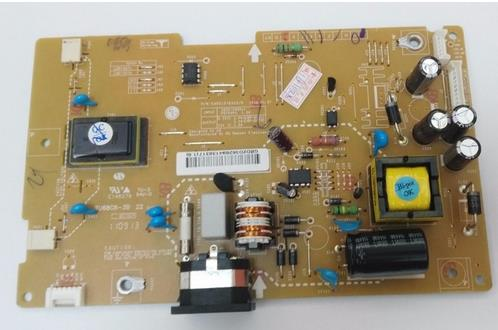 Power Supply EAX61376903 TU68C8-3B AIP-0198 For W1946 E148279 W2246SW W2246S-BFW All Are In Stock
