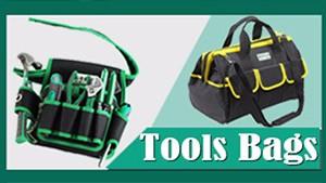 laoa новый многофункциональный ножницы инструмент бытовой ремонт цветок, кухня ножницы