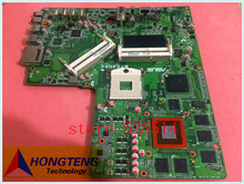 ET2400 For ASUS ET2400X mainboard / et2400X Desktop motherboard Memory 4 channel WITH NVIDIA Graphics fully tested