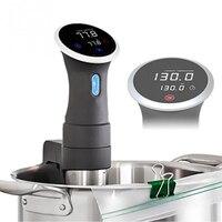 German Original Motor Technology 1000 Watts Precision Cooks Food Cooking Machine Precision Sous Vide Cooker