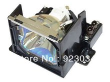 projector lamp POA-LMP98 for   SANYO PLV-80/PLV-80L