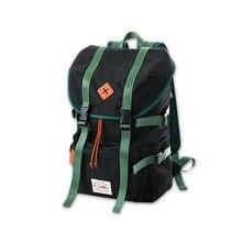 My Hero Academia Extra Large Backpack