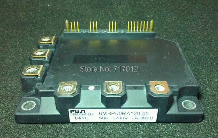 Free Shipping 6MBP50RA120-05 or 6MBP50RA120-55  IPM:50A600V,,Can directly buy or contact the seller free shipping 2sp0115t2a0 12 igbt driver module the new element quality assurance can directly buy or contact the seller