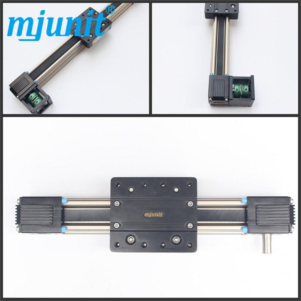 Linear Shaft, Linear Rail / High Precision Linear Guideway /Linear Shaft Support Rail Aluminum AlloyLinear Shaft, Linear Rail / High Precision Linear Guideway /Linear Shaft Support Rail Aluminum Alloy