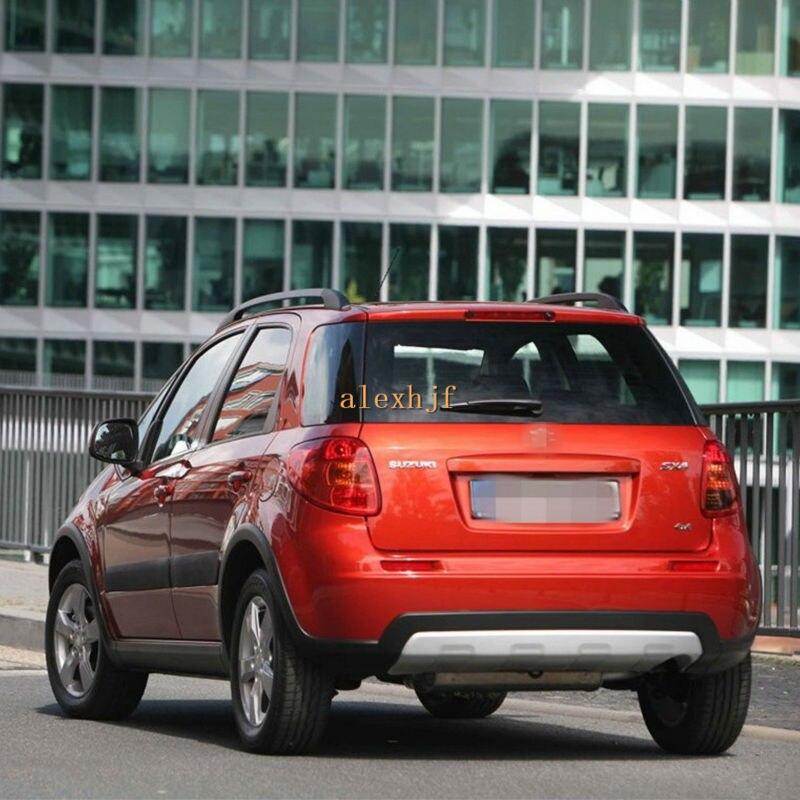 July King LED Panduan Cahaya Lampu Rem + Night Driving Lights Case - Lampu mobil - Foto 5