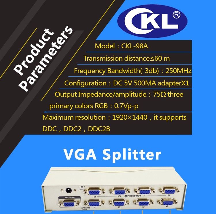 CKL-98A_02