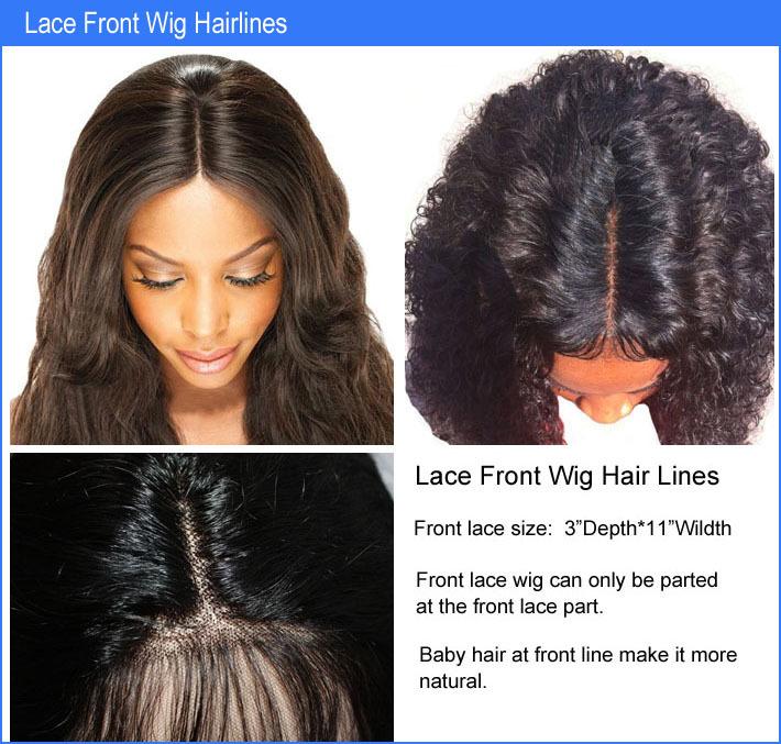 Terrific Aliexpress Com Buy Fashion Hairstyle Long Curly Lace Wig 1Jet Short Hairstyles Gunalazisus