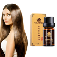 Hair Nourishing Essence Moisturizing Oil for Hair Care Damag
