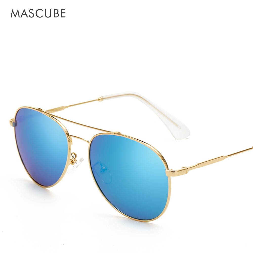Stylish Polarized Sunglasses  compare prices on stylish sunglasses men online ping low