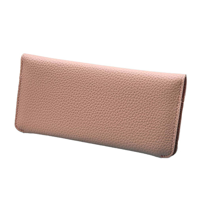 2016 Fashion women wallet female PU leather wallet long Ladies clutch coin purse casual handbag Carteira Feminina Hot Sale candy leather clutch bag women long wallets famous brands ladies coin purse wallet female card phone holders carteira feminina