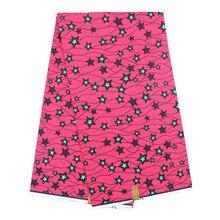 100% baumwolle HW0530-03 african Ankara hollandais wachs stoff für frauen partei kleid & handtasche & schuhe, Hohe qualität super wachs 6 yards