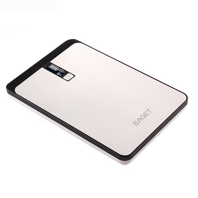 Universal 32000 mah portátil power bank bateria externa celulares tablets laptops charing banco do poder para sony/toshiba/acer/ipad