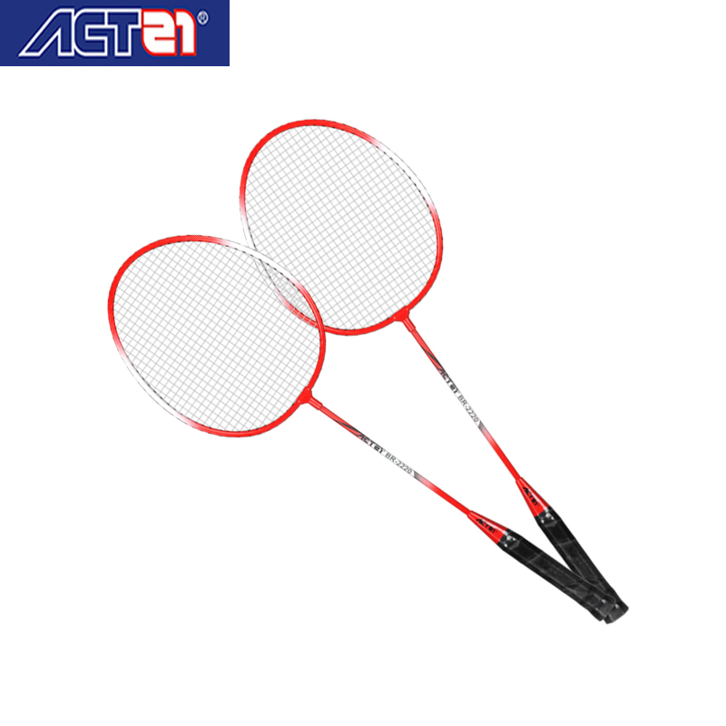Badminton And Badminton Rackets ACTEI , Good Partners Of Sports Lovers, Affordable Quality Guaranteed