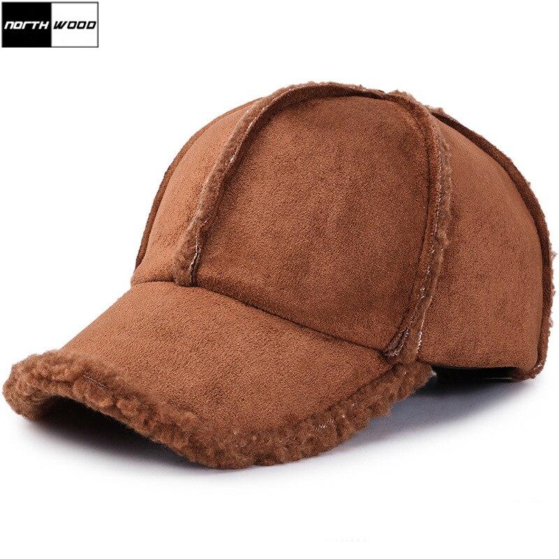 Женская бейсбольная кепка [NORTHWOOD], модная Зимняя кепка, кепка для женщин, бейсболка, бейсболка в стиле хип хоп|Мужские бейсболки|   | АлиЭкспресс