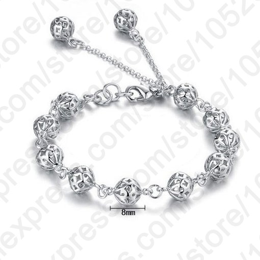 sk bracelets bracelet jewellery category