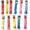 Stroller Accessories Baby Bottle Strap Holder 52cm Stroller Toys Rope Teethers Pacifiers Cups Toys Anti-lost Strap VCH35 P6 0.5