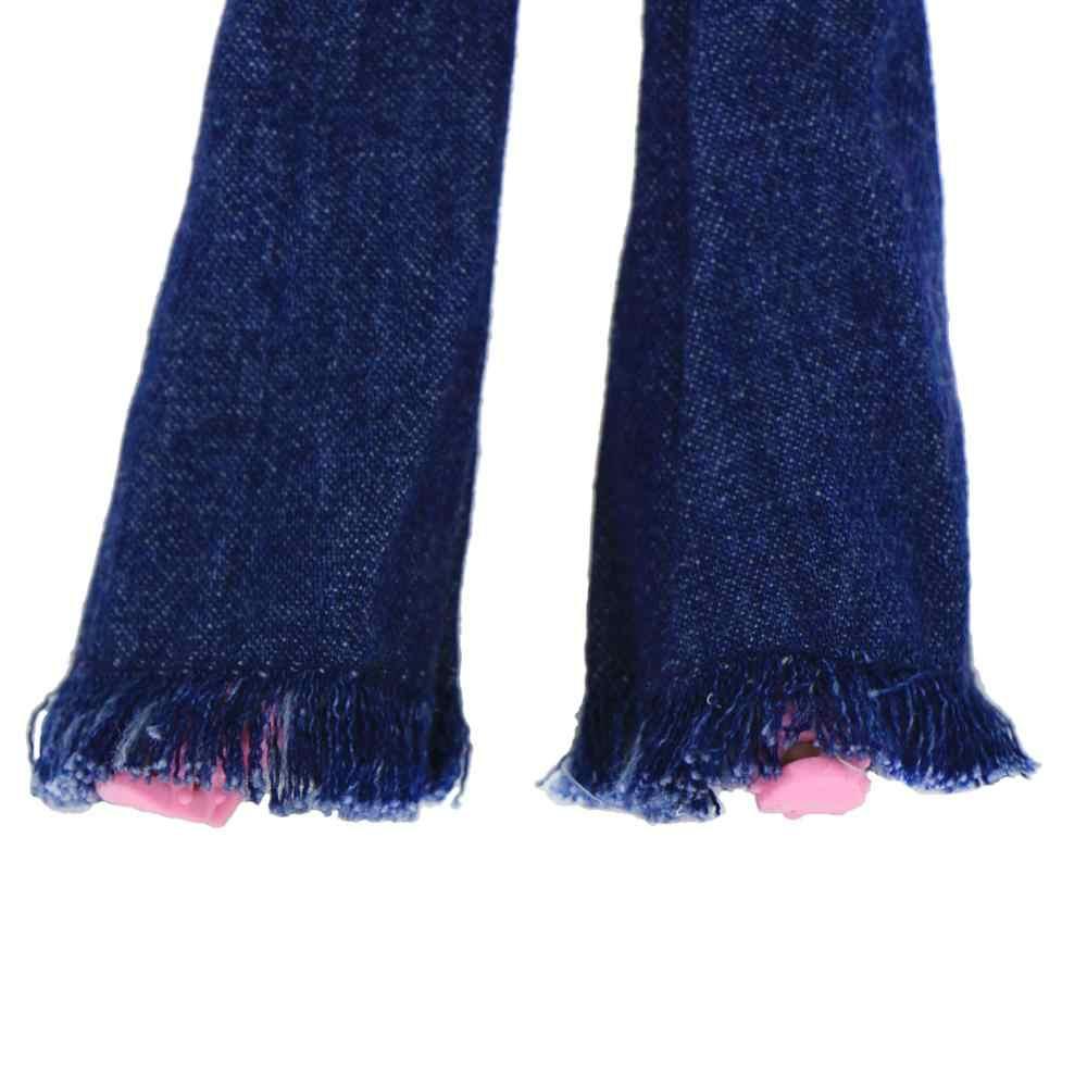 ファッション衣装毎日デートウェアピンクブラウス + 靴 + ハート形のハンドバッグバービー人形アクセサリー