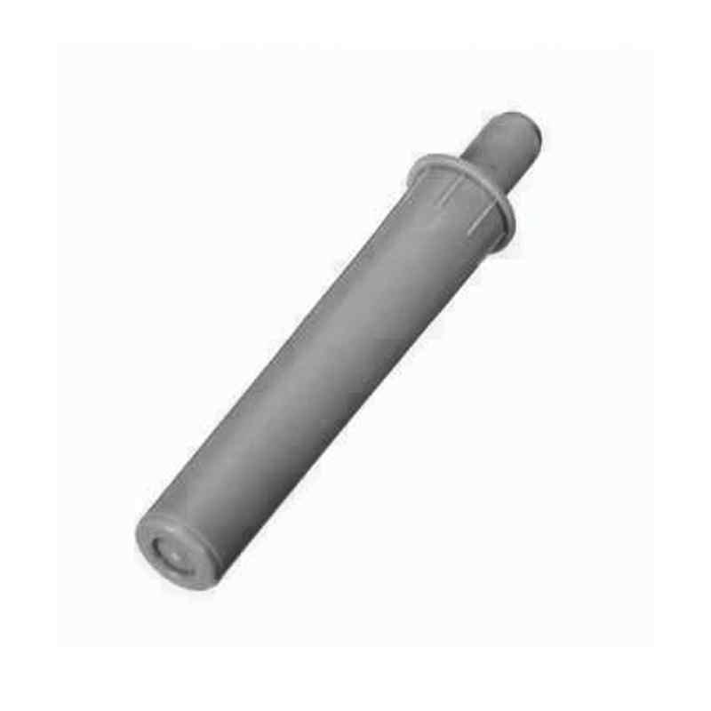 puerta blanco y gris 15 unidades para cocina blanco cierre suave mosquet/ón adelante y atr/ás Supertool amortiguadores de cierre silencioso caj/ón