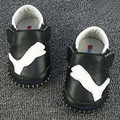 Натуральная Кожа Детская Обувь Из Мягкой Кожи Подошва Детские Мокасины Детские Мальчики Новорожденных Обувь Младенцы Сначала Ходунки Пинетки Для Новорожденных