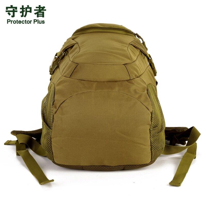Protector Plus S401 Υπαίθρια αθλητική τσάντα - Αθλητικές τσάντες - Φωτογραφία 3