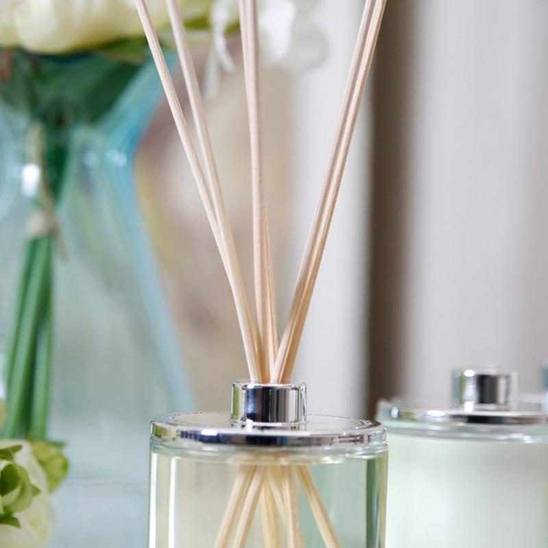 best top perfume incense sticks near me and get free