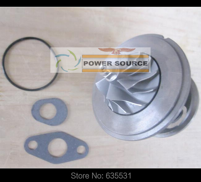 Turbo Cartridge CHRA TD03L4 49131-05312 49131-05310 49131-05313 6C1Q6K682CD 6C1Q6K682CE For Ford Transit Puma Duratorq V347 2.2L сапоги baldinini сапоги на каблуке
