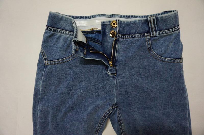 pants-007-33