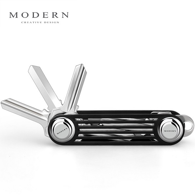 modern-brand novidade 2017 alumínio chave Tipo de Estampa : Sólida