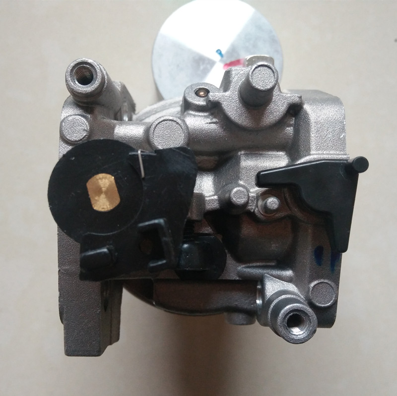 SPECIAL OFFER) Carburetor,gasoline Generator Carb, Inverter