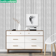 3D European flowers pattern foam brick wall stickers living room bedroom wedding TV background soft package wallpaper