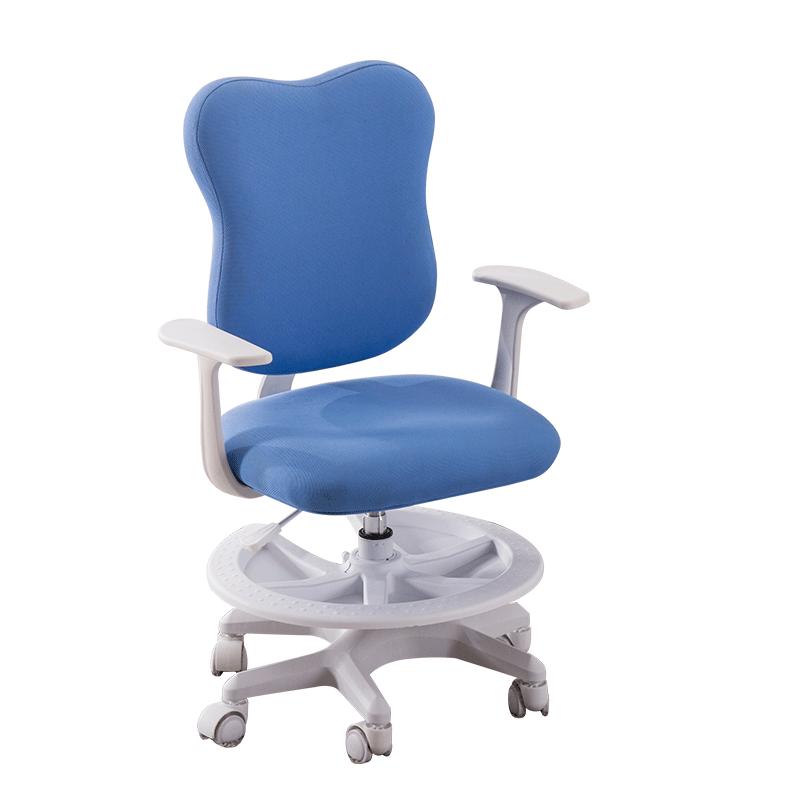 lifted children s study stool multifunction sitting posture