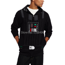 Cosplay Ukuran Jaket Film