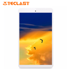 Teclast P80H Tablet PC 8inch 1GBRAM 8GBROM Android 5.1 Quad Core MTK8163 IPS screen