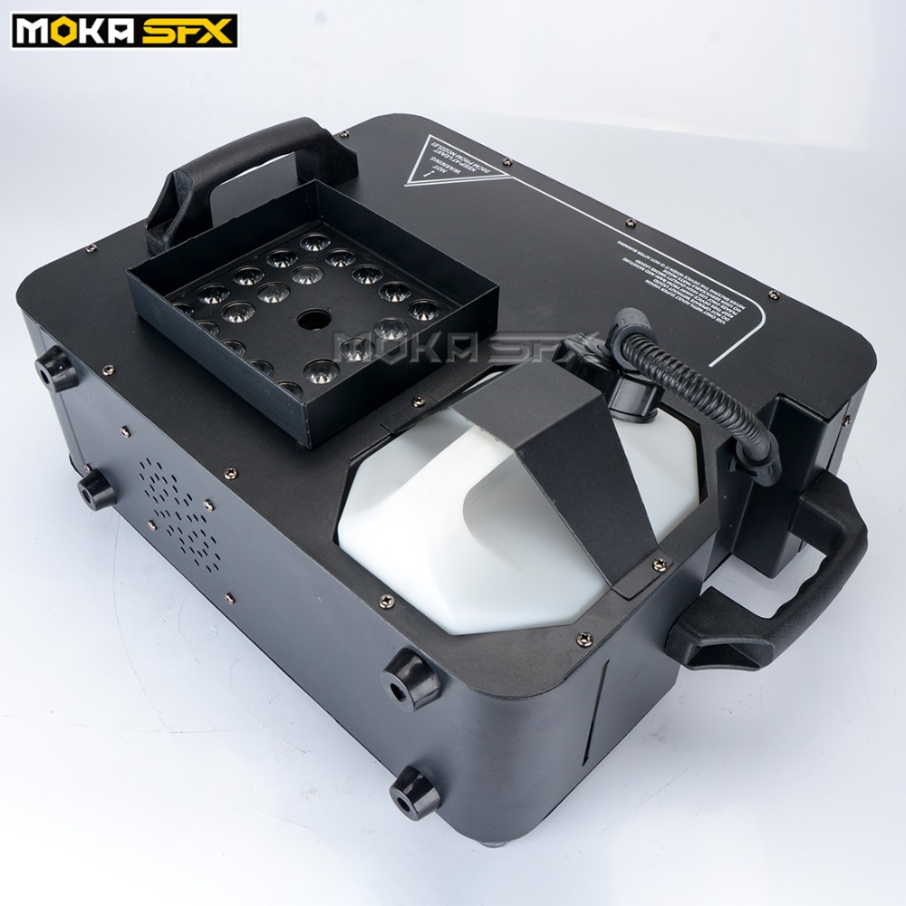 1500w led fog machine (10)