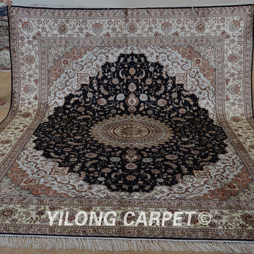 tappeto persiano modelli promozione-fai spesa di articoli in
