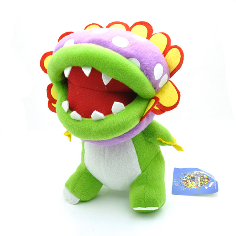 nintendo 6 soft toy - photo #44