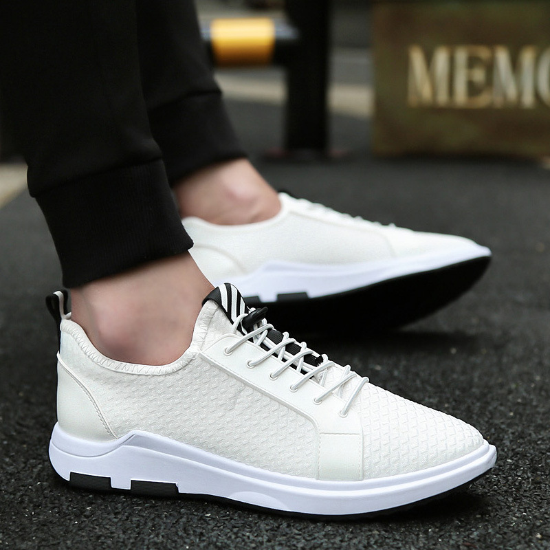 The British Men Sports Shoes Net Male Sneaker Cloth Shoes NETAllmatch Network Shoes Flat ...