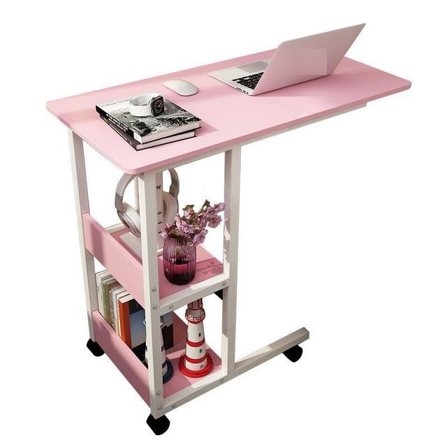 Pliante Para Notebook De Oficina Mesa Escritorio Office Furniture ...