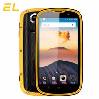 Gốc EL W5S Smartphone 4.0