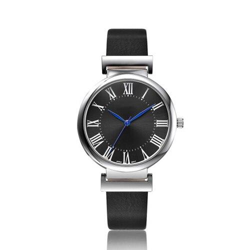 Золотые и серебряные Классические кварцевые часы женские элегантные часы роскошные подарочные часы женские наручные часы