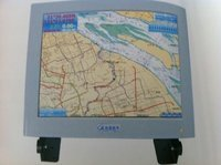 Onwa plotter marinho navigaiton mapa k gráfico KP-708  KP-39  matsutec HP-628F etc.