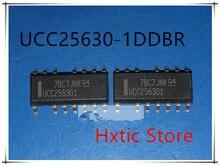 NEW 10PCS LOT UCC25630 1DDBR UCC25630 1 UCC256301 SOP 16 IC
