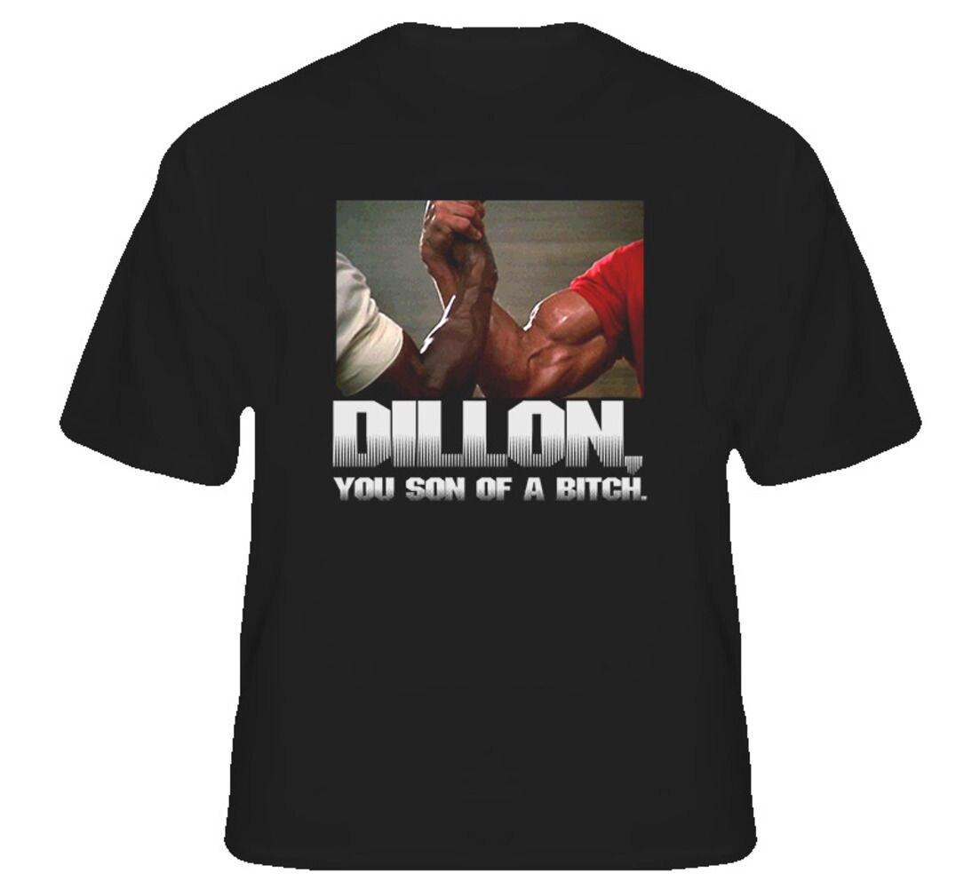 Popular Custom Shirts Online-Buy Cheap Custom Shirts Online lots ...