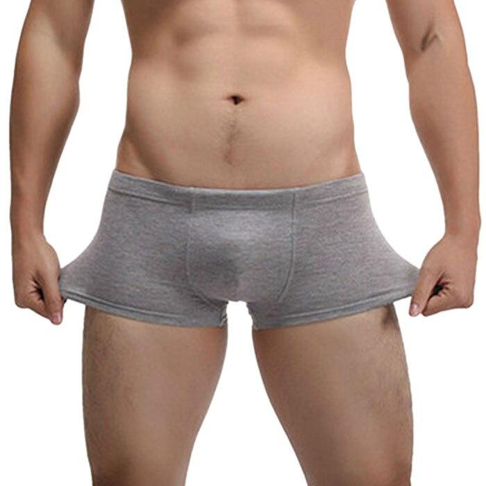 Online Get Cheap Short Underwear for Men -Aliexpress.com   Alibaba ...