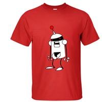 New Summer 3D Printed T Shirt Animal Short Sleeve Men 3XL Male Casual T Shirt Fashion