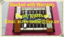 Лучшая цена и качество md400f640pd5 промышленных ЖК-дисплей Дисплей